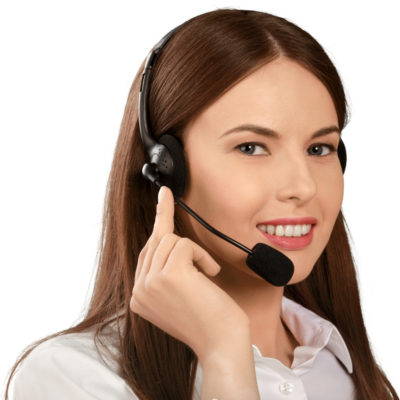 call-center-romania
