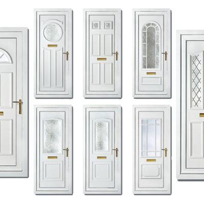 door_styles